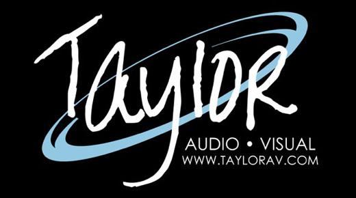 Taylor AV
