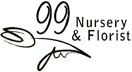 99 Nursery & Florist