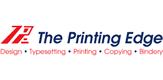 Printing Edge