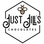 Just Jill's Chocolates
