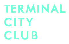 Terminal City Club