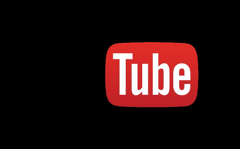 Video promocional en youtube