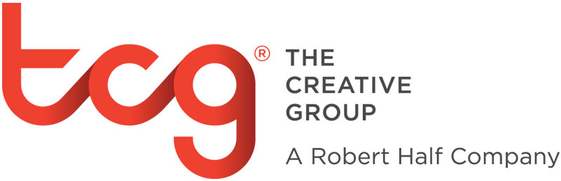 The Creative Group