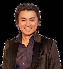 Shin Koyamada-actor, Japan Karate Ambassador Tokyo 2020 Olympic Games