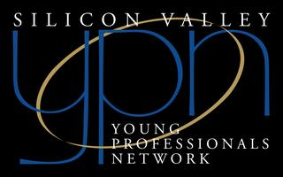 Silicon Valley Young Professionals Network Presents: Christine Ko