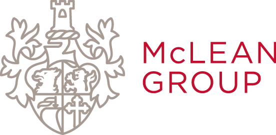 McLean Group