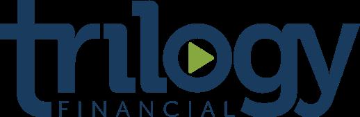 Trilogy Financial Logo