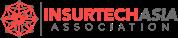 InsurTech Asia association