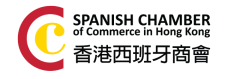 Spanish Chamber of Commerce