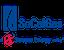 SoCalGas logo 50 ht