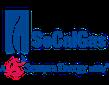 SoCalGas logo 85 ht