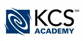 The KCS Academy