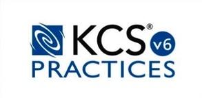 KCS v6 Practices