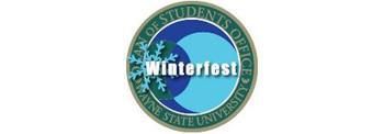 WSU Winterfest