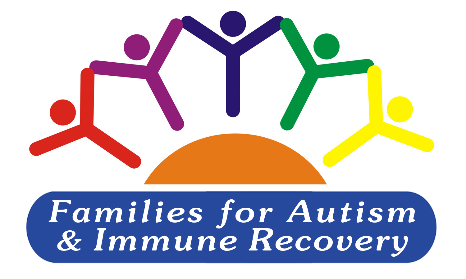 Families for Autism & Immune Recovery