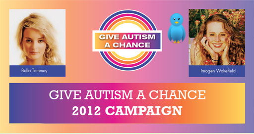 give-autism-a-chance