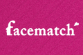 facematch