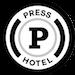Press Hotel Logo
