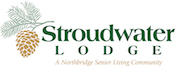 Stroudwater Lodge Logo