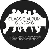 "Classic Album Sundays presents The Stone Roses ""The Stone..."