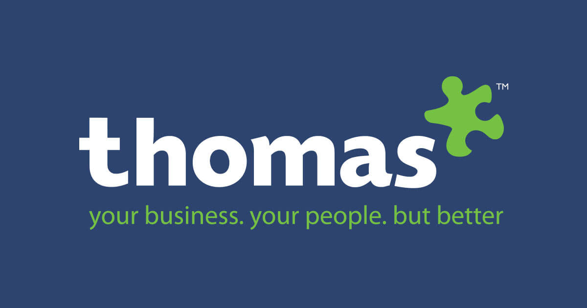 Thomas Int