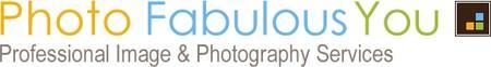 Photo Fabulous You Logo