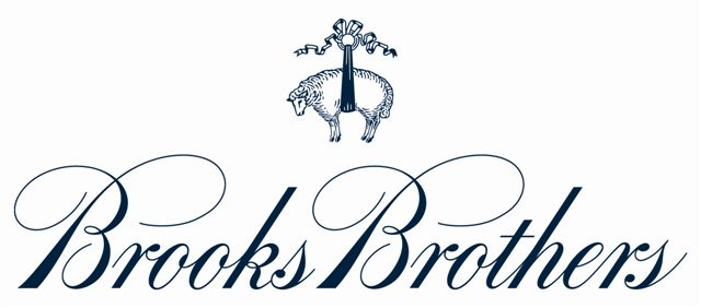 Brooks Brothers Natick Mall