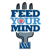 2013 FEED YOUR MIND - It's Personal: How to respond to a breach...