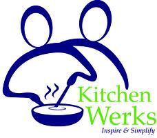KitchenWerks