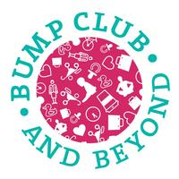 BCB Presents: Beyond the Belly Moms' Fitness