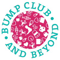 BCB's Expectant Mom Dinner: Breastfeeding Class