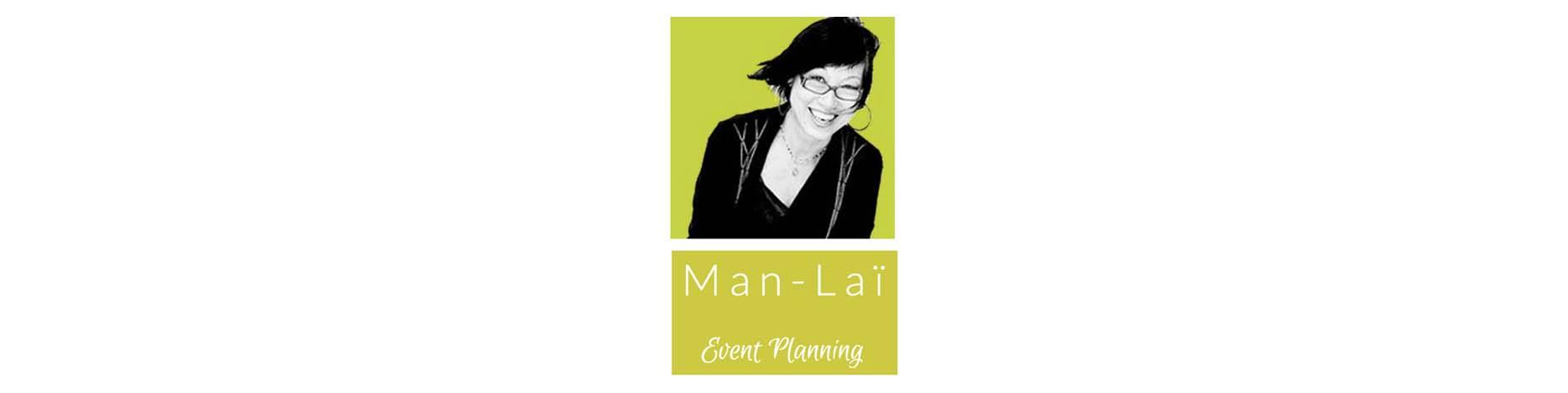 Man-Lai Events