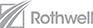 Rothwell logo