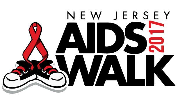 2017 New Jersey AIDS WALK