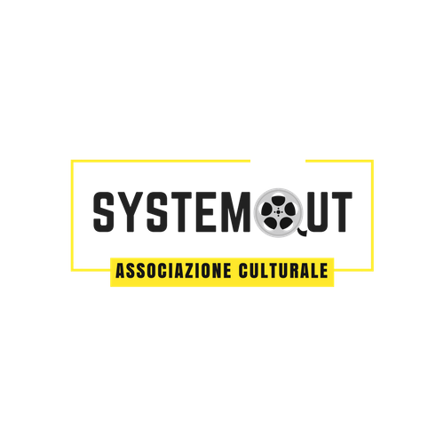Logo Associazione Systemout