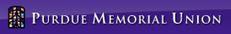 Purdue Memorial Union