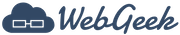 WebGeek Philippines - Startup and Developers Community