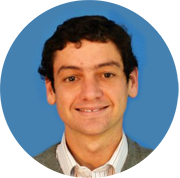 Co-Founder & Commercial Director en MAS Analytics