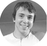 Esteban Marambio Andrades. Ecommerce Manager en Patagonia Chile