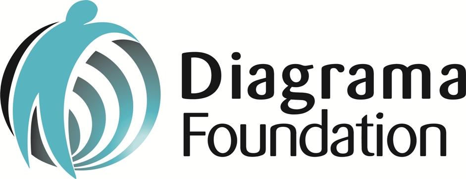 Diagrama Foundation