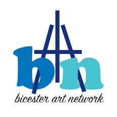 Bicester Art Network