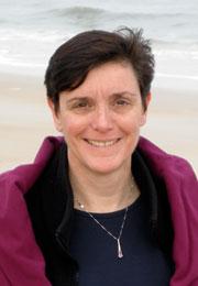 image of dr. lynne howell