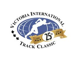 2013 Victoria International Track Classic