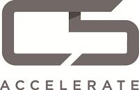 C5 Accelerate Logo