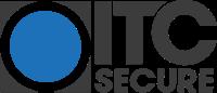ITC Secure logo