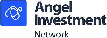 Angel Investment Netwok