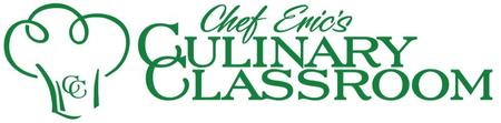 Wine and Food Cooking Class	Sat, 7/14/12	7pm-9:30pm