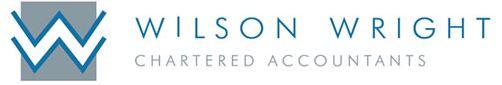 Wilson Wright logo