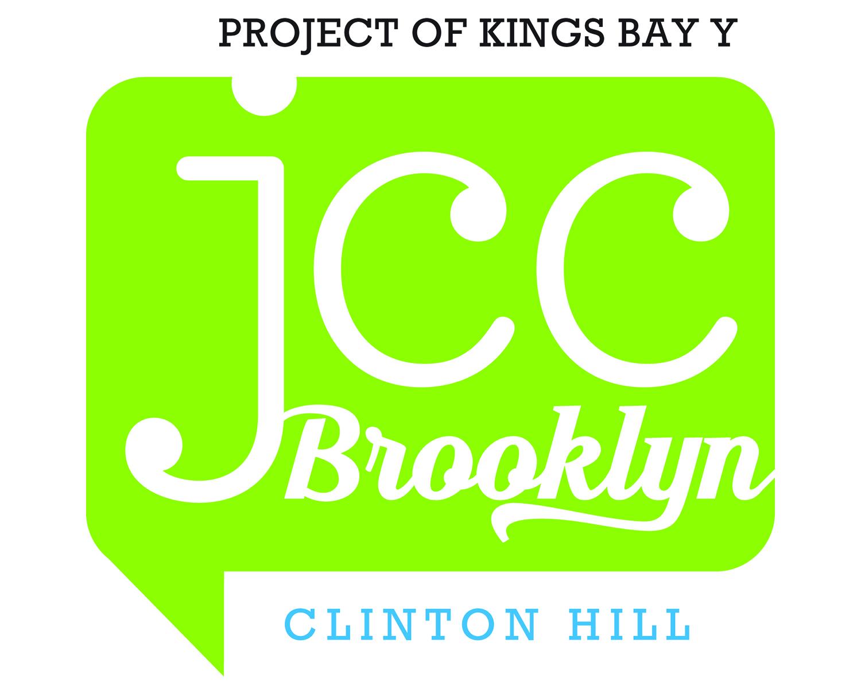 JCC Brooklyn: A Project of Kings Bay Y in Clinton Hill