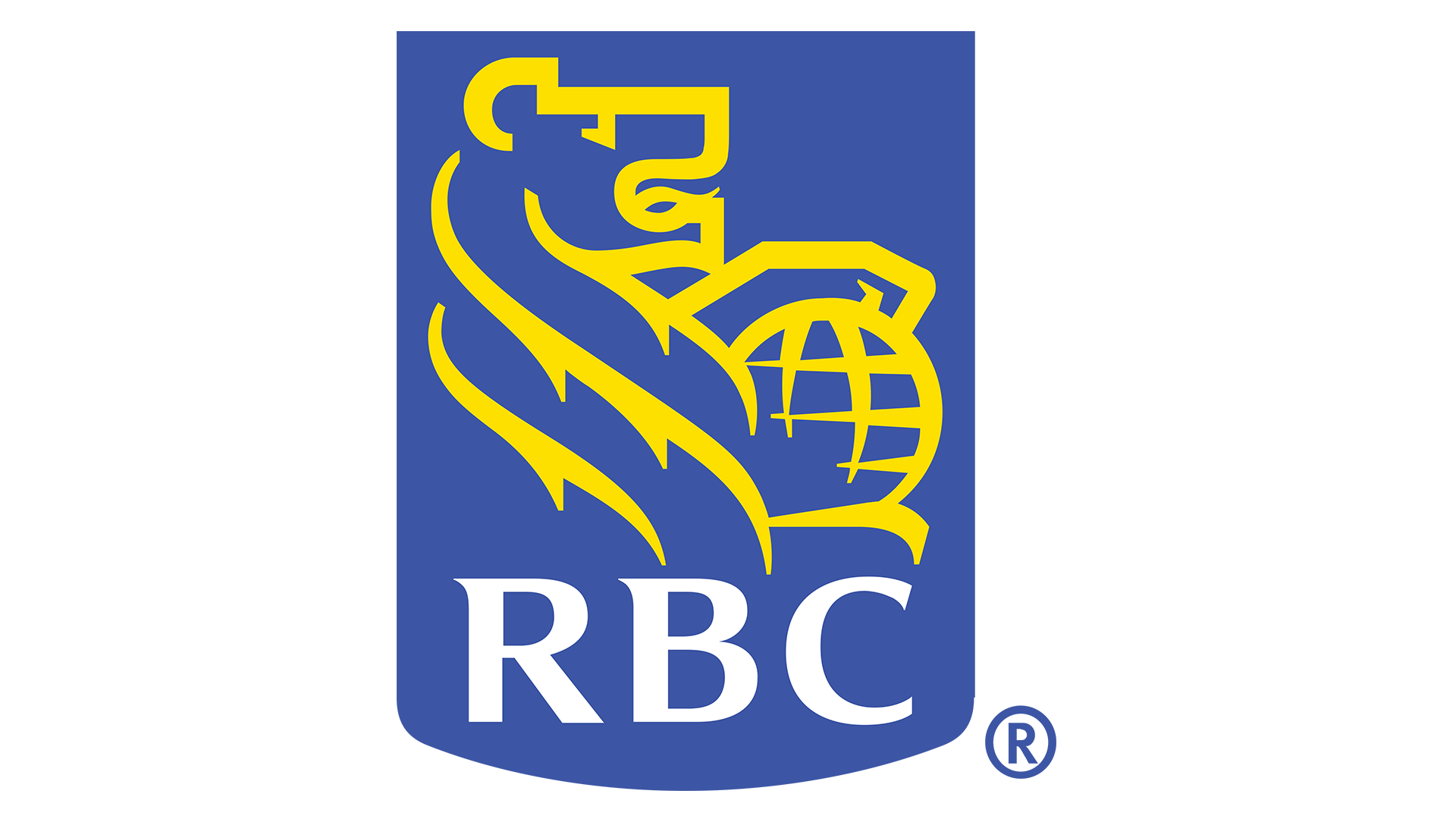 RBC Venue and Catering Sponsor Logo